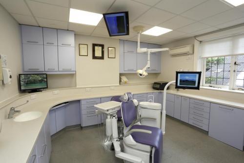 Implant Suite